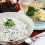 日本料理 横楠
