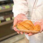 町中の和菓子屋さん「つるや」。130年の歴史が刻まれる「こだわりの味」とは。