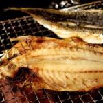 株式会社 魚鶴商店