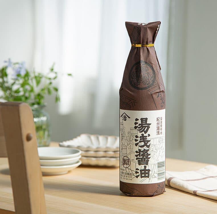 株式会社 小原久吉商店