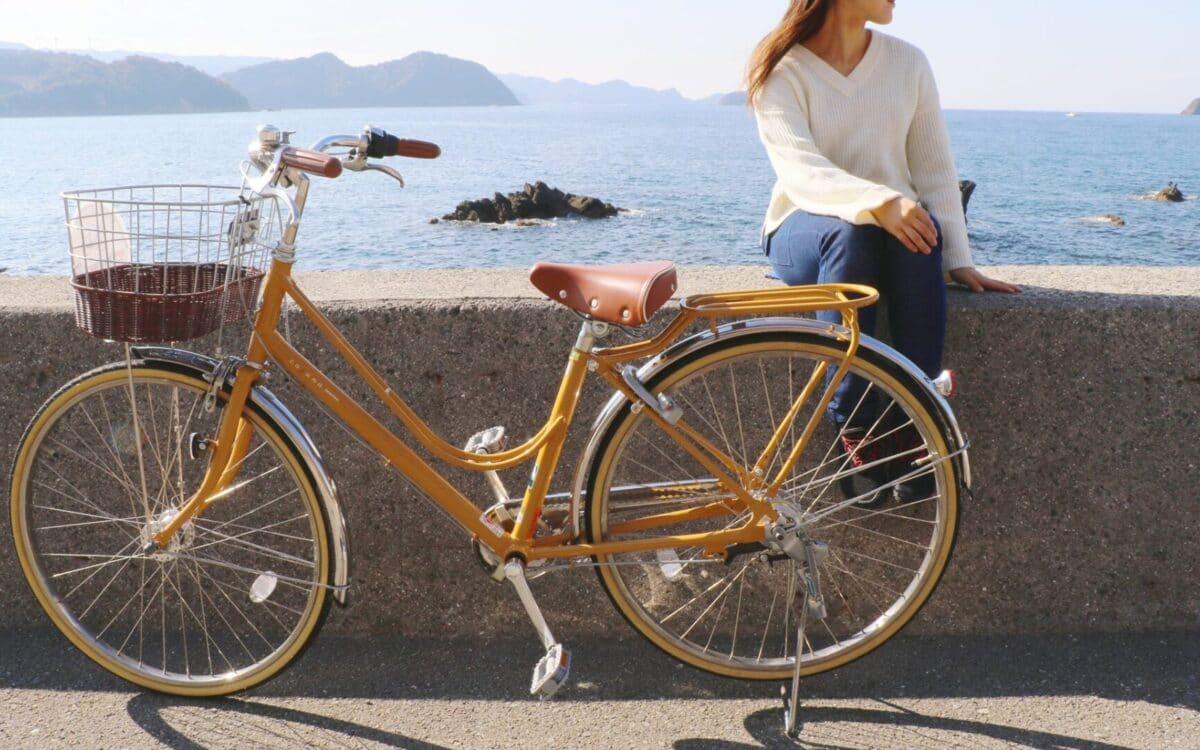 湯浅町を観光する前に知っておきたい!旅のお役立ちサービス