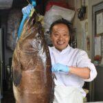 Kue.jp 福井鮮魚